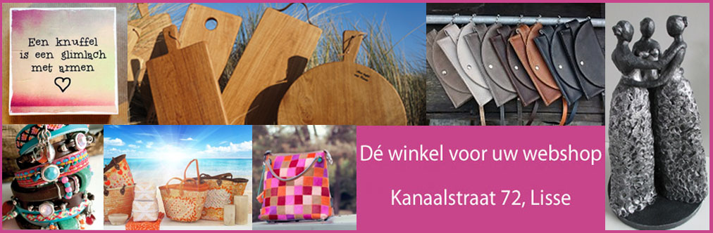 feelyourweb.nl