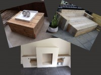 langeveld meubels